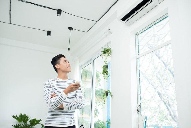 Tips Membeli AC Bekas