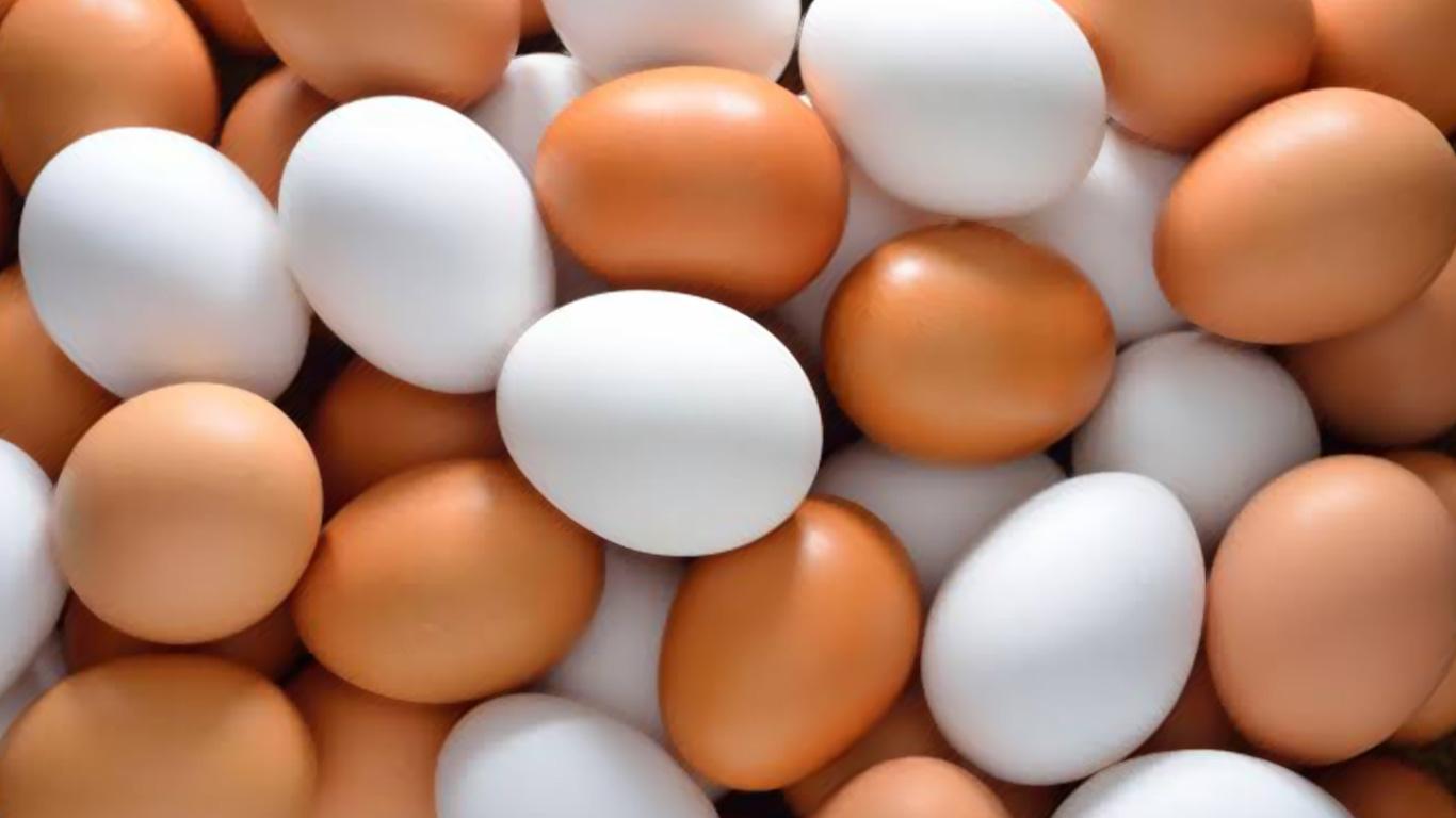 cara membuat donat kentang tanpa telur