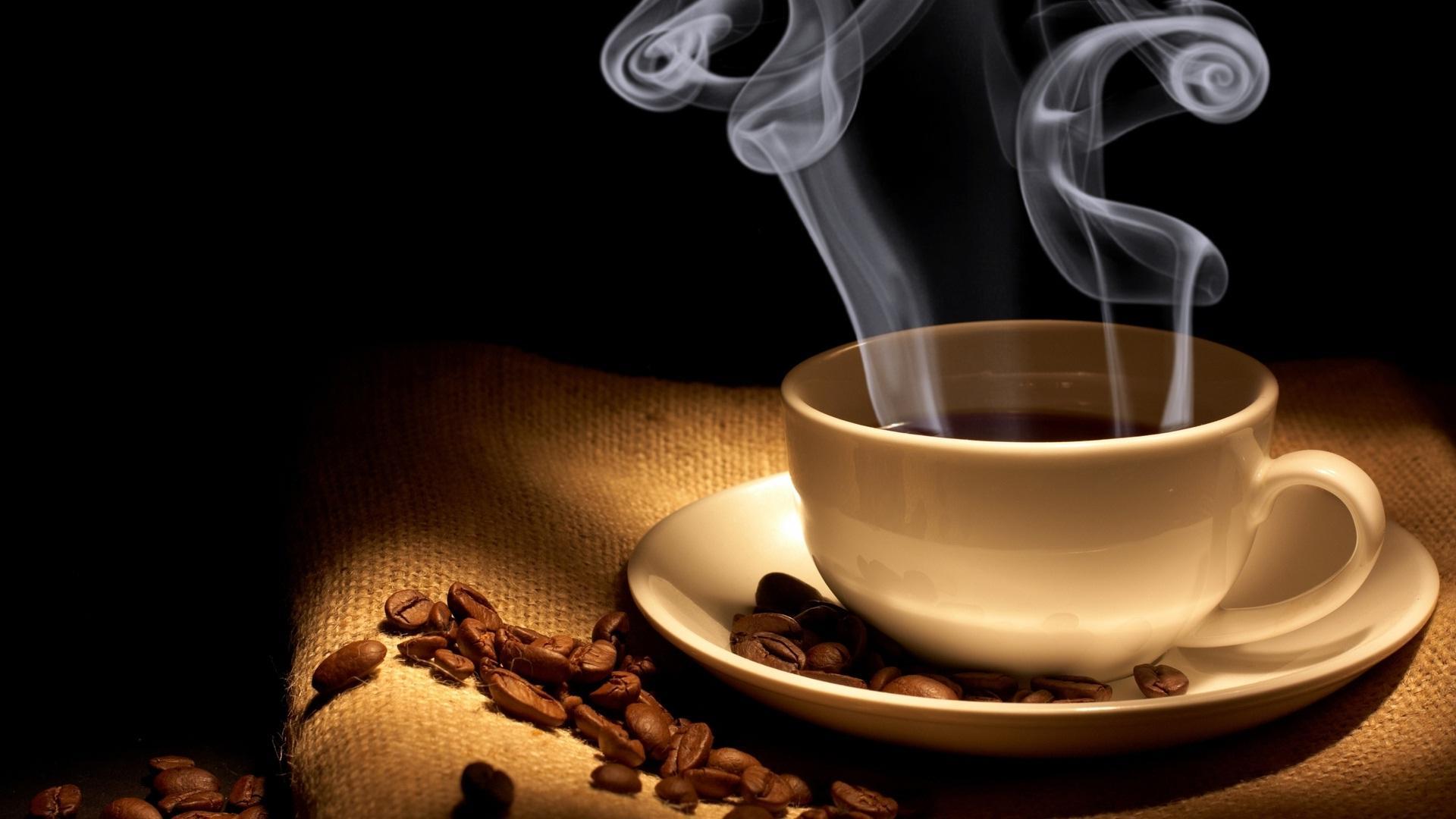 usaha warung kopi wifi