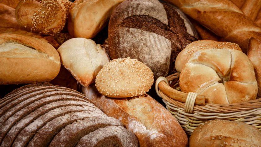 usaha roti unyil
