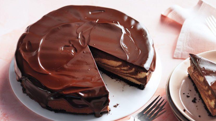 Resep Bolu Kukus Panggang Coklat
