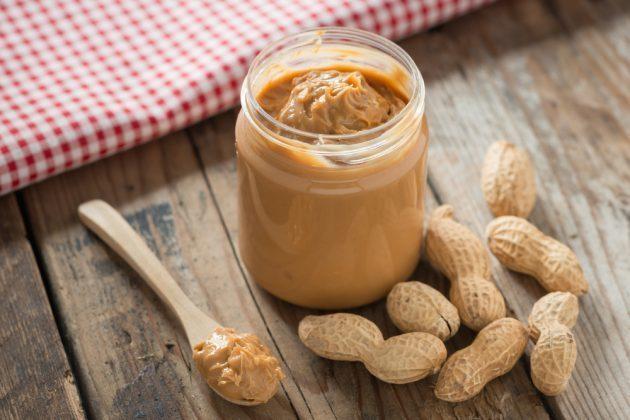 Cara Membuat Selai Kacang