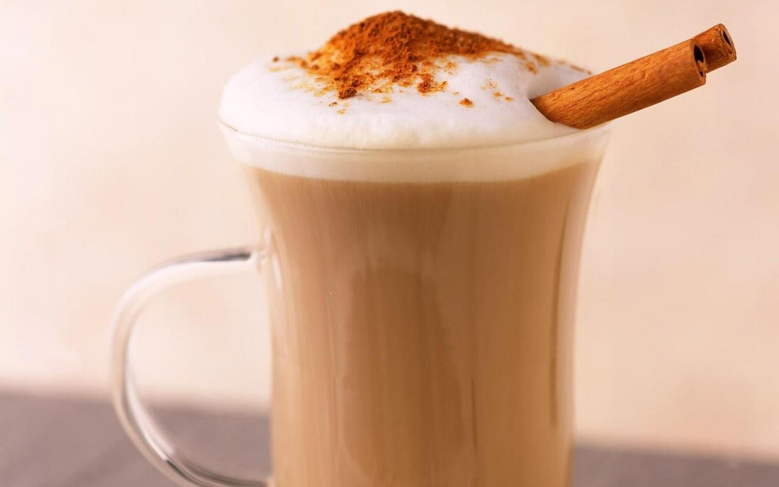 resep kopi susu
