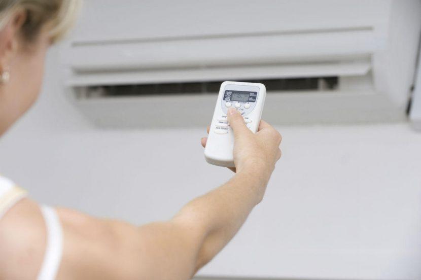 Cara Memperbaiki AC Bocor Dengan Mudah