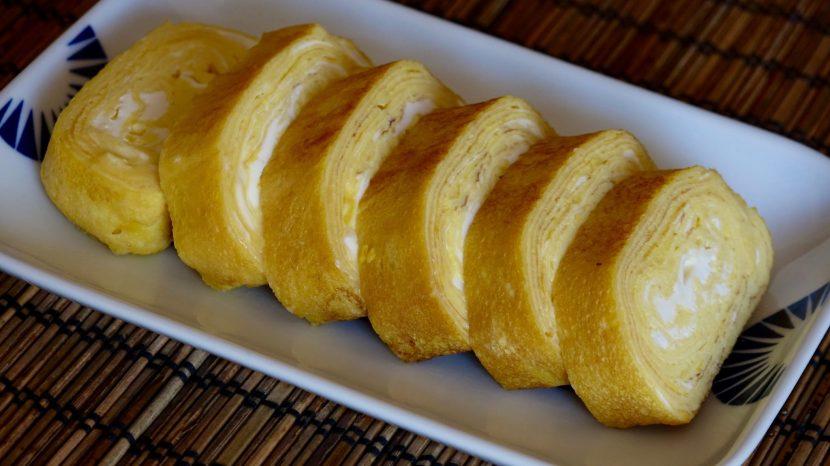 cara-membuat-telur-gulung-tepung