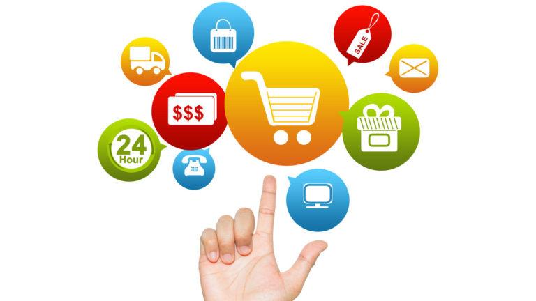 Ide bisnis online untuk pemula