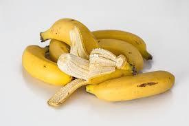 cara membuat pupuk kompos dari kulit pisang