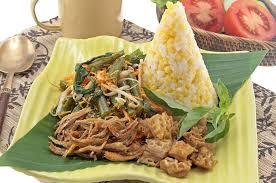 olahan jagung tradisional